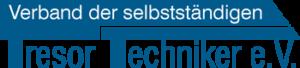Logo_TTeV_blueRGB_350